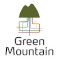 Green Mountain Data Centre - Green Colocation in Norway