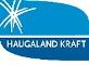 Haugaland Kraft