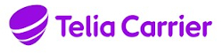Telia Carrier - #1 Global Internet Backbone